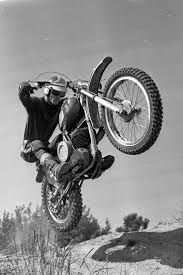 426 best bikes images on pinterest vintage motocross vintage