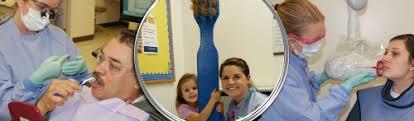 sjvc fresno programs sjvc san diego dental hygiene dental hygiene schools in ca