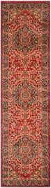 Arts And Crafts Area Rugs Rug Mah621c Mahal Area Rugs By Safavieh