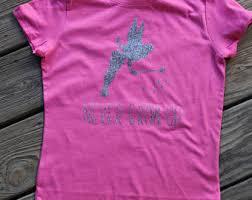 tinkerbell shirt etsy