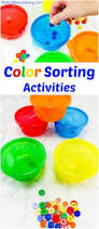 365 best color activities for kids images on pinterest color