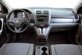 02 honda crv mpg honda crv 2002 mpg car insurance info