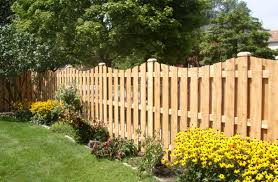 Patio Fence Ideas by Fence Patio Fencing Ideas Wonderful Portable Fence Patio Fencing