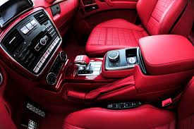 mercedes pickup truck 6x6 interior tuning mercedes benz g63 amg 6x6 photo tuned car mercedes benz