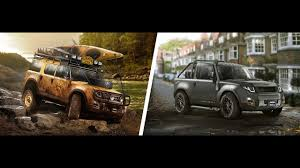 sas land rover new land rover defender youtube