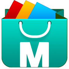 mobile market apk mobi market app store apk for bluestacks android apk