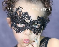 masquerade masks for prom lace masquerade mask etsy