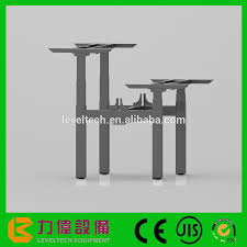 stand up desk stand up desk suppliers and manufacturers at