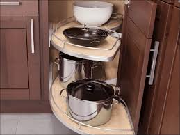 Roll Out Drawers For Kitchen Cabinets Kitchen Roll Out Kitchen Drawers Cabinet Storage Ideas Wood Pull
