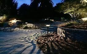landscape lighting photos lighting design u0026 ideas volt lighting