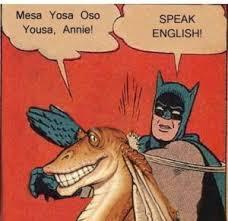 Batman And Robin Slap Meme - batman memes batman slapping robin funny batman pics