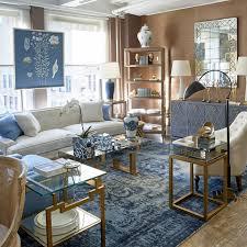 bungalow 5 home decor 45 e 20th st flatiron new york ny
