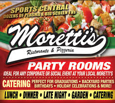 party rooms chicago s ristorante pizzeria the best pizza in chicago