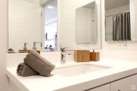 san francisco one bedroom apartments for rent one bedroom apartments in san francisco