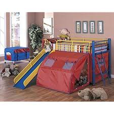 Bunk Bed For Cheap Cheap Bunk Beds For