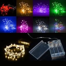 led fairy lights battery operated lighting battery operated lights led fairy string lights led hula