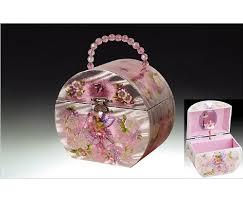 Childrens Music Boxes Childrens Musical Jewelry Music Box Ballerina Fairy Pnk U003e U003e U003e Visit