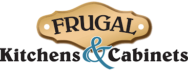 Kitchen Cabinet Supplier Frugal Kitchens U0026 Cabinets Metro Atlanta Roswell U0026 Fayetteville
