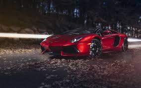 Lamborghini Aventador On Road - lamborghini aventador lp 700 4 roadster supercar road autumn 6950221