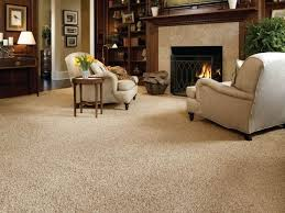Michael Amini Wiki Contemporary Living Room Carpets Design Carpet For Living Room