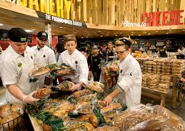 whole foods thanksgiving hours open whole foods a whole package from austin texas u2013 technology and