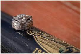 Baseball Wedding Ring by Unposed Photography Blog Page 9 Of 66 Galena Based Wedding And