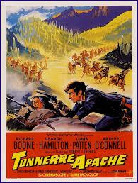 film de cowboy gratuit tonnerre apache affiche 233905 43294 jpg 1214 1600 langue