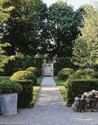 ina garten garden 44 best gardens images on pinterest ina garten garden paths and