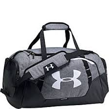 bowling ball black friday gym bags and fitness bags free shipping ebags com