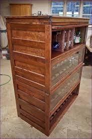 Menard Kitchen Cabinets Furniture Cherry Kitchen Cabinets Locking Liquor Storage Menards