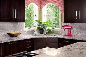 kitchen contemporary upper corner cabinet solutions kitchen