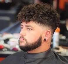 google model rambut laki laki 19 model rambut pria gemuk yang keren dan bagus trend model rambut