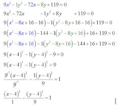 basic college math worksheets worksheets releaseboard free