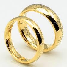 verighete din aur cele mai frumoase modele de verighete din aur pentru 2015