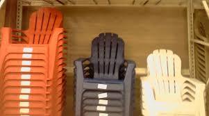 Patio Chairs At Walmart Walmart Patio Chairs Internetunblock Us Internetunblock Us