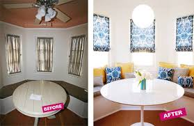 home design before and after get out a sneak peak