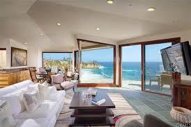 Contemporary Houses For Sale Laguna Beach Contemporary Modern Homes For Sale