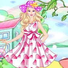 barbie princess wedding dress up game 2016 what should i pack for vacation weather forecast says