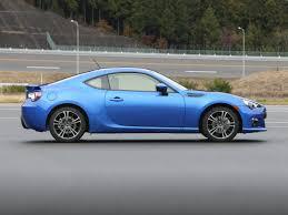 subaru cars brz 2016 subaru brz price photos reviews u0026 features
