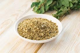 origan en cuisine l origan bienfaits pour la santé et utilisation de cet aromate