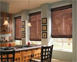 kitchen blinds ideas kitchen blinds ideas shades roswell kitchen bath best