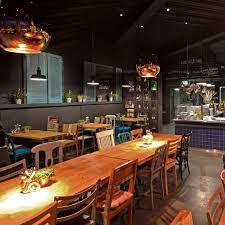 k che mannheim die küche restaurant mannheim bw opentable