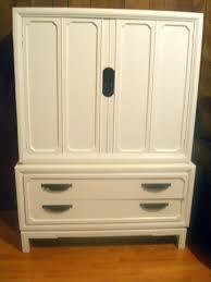 hidden tv cabinet with doors furniture stands creative storage