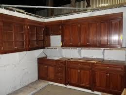 Kitchen Cabinets Sets Awesome Design  HBE Kitchen - Kitchen cabinet sets