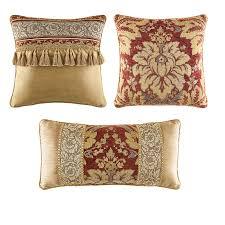 decorative pillows search pillows