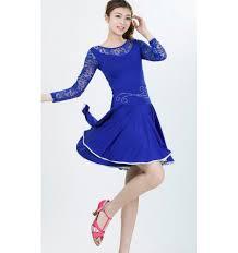 women u0027s girls ladies royal blue red black lace sleeves long