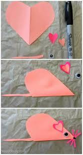 valentines day craft peeinn com