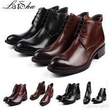 mens dress boots size online mens dress boots size for sale