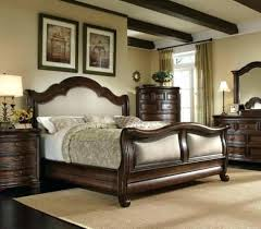 high end bedroom furniture brands high quality bedroom sets made in quality high end bedroom sets