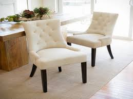 tufted dining room chairs accent dining room chairs tufted accent chair with arms tufted